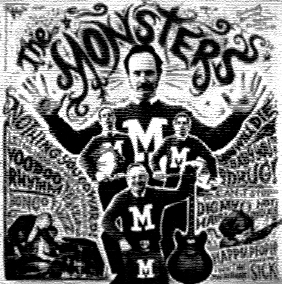 Monsters_M_mono2