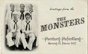 HH Feb16
