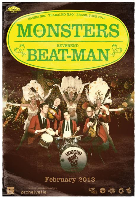 MonstersBrasil 01