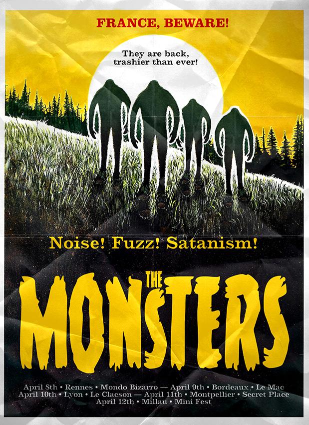 MonstersFrance 01
