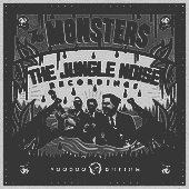 JungleN-re_bw