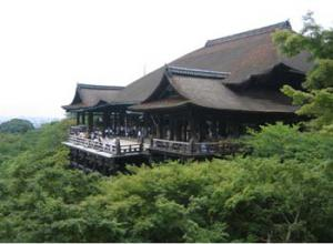 05 temple