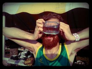 14.moonshine italia