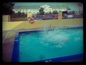 27.splash2