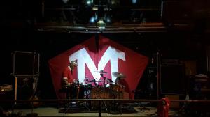 Beatman Drums