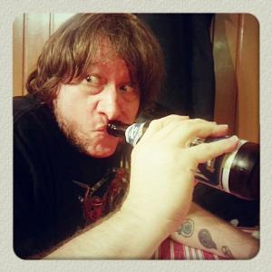 Pumi Beer