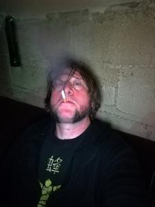 Pumi Smoke